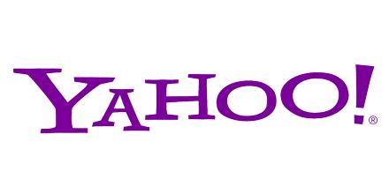 yahoo-store-development-echopx