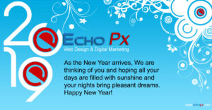happy_new_year_echopx_2019